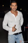 John Abraham At 'Housefull 2' Movie First Look Launch Event