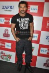 John Abraham At 'Green Humour Mimicry Hunt Asli No.1' Launch Event