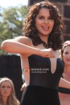 Kangana Ranaut in Rascals Movie