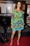 Kangana Ranaut At 'Game' Movie Press Conference