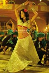 Katrina Kaif in Mere Brother Ki Dulhan Movie