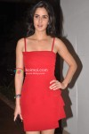 Katrina Kaif At Farah Khan's House Bash Event