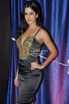 Katrina Kaif At FHM 100 Sexiest Women In The World 2011 Event