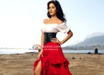 Katrina Kaif in Tees Maar Khan Movie