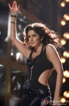 Katrina Kaif sizzles in a dance sequence from 2008 film Race