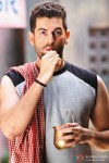 Neil Nitin Mukesh brushes in Lafangey Parindey Movie