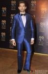 Neil Nitin Mukesh at GQ Men of the Year Awards 2012