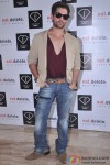 Neil Nitin Mukesh grace Pooja Makhija's Eat.Delete Success Brunch