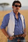 Neil Nitin Mukesh in a still from Shortcut Romeo