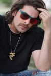 Neil Nitin Mukesh in his Shortcut Romeo look