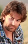 Neil Nitin Mukesh is his rustic look
