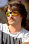 Neil Nitin Mukesh looks suave