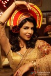 Priyanka Chopra in 7 Khoon Maaf Movie