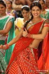Priyanka Chopra in Agneepath Movie