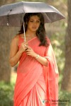 Priyanka Chopra in Chamku Movie