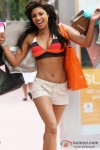 Priyanka Chopra in Dostana Movie