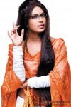 Priyanka Chopra in What's Your Raashee? Movie