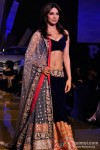 Priyanka Chopra Ramp Walk