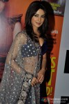 Priyanka Chopra At 'People Magazine - UTVSTARS' Best Dressed Party Event