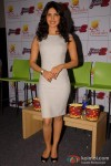 Priyanka Chopra Unveil 'Don 2' Movie Game Launch