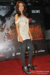 Priyanka Chopra At MTV Age Of Sinnocence Event