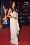 Priyanka Chopra At Apsara Awards 2012 Event