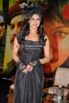 Priyanka Chopra At '7 Khoon Maaf' Movie Media Meet