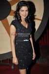 Priyanka Chopra Dazzles In Black