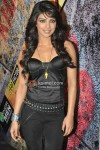 Priyanka Chopra At Fear Factor 3 Launch Event