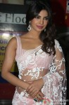 Priyanka Chopra at Race 2 Special Screening