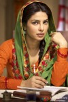 Priyanka Chopra in Teri Meri Kahaani Movie