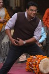 R. Madhavan in Tanu Weds Manu Movie