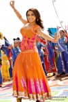 Rani Mukerji in Dil Bole Hadippa! Movie