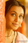 Rani Mukerji in Laaga Chunari Mein Daag Movie