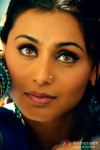 Rani Mukerji in Saawariya Movie