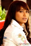 Rani Mukerji in Ta Ra Rum Pum Movie