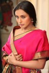 Rani Mukerji In An Indian Saree