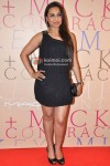 Rani Mukerji At Mickey Contractor's Bash Event