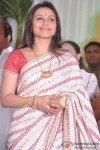 Rani Mukerji at Esha Deol Wedding Event