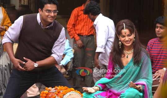 Tanu Weds Manu Review (Tanu Weds Manu Movie Stills)