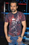 Emraan Hashmi at an event