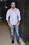 Emraan Hashmi with underprivileged children unveils new look of Edenred's vouchers