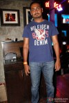 Abhinav Kashyap At 'Shaitan' Movie Music Launch Event