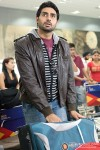 Abhishek Bachchan in Delhi-6 Movie Stills