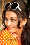 Aishwarya Rai in Action Replayy Movie