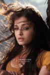 Aishwarya Rai in Raavan Movie