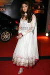 Aishwarya Rai At Apsara Awards Event