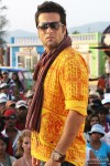 Fardeen Khan in All The Best - Fun Begins Movie