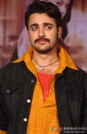 Imran Khan at First look launch of Once Upon A Time in Mumbaai Again
