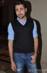 Imran Khan at film Matru Ki Bijlee Ka Mandola press meet